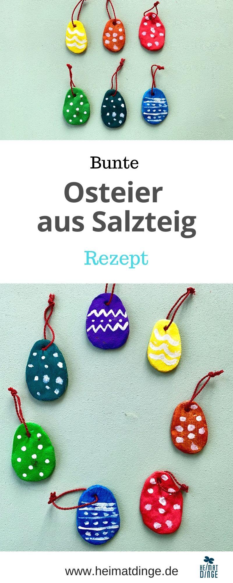 ostereier-basteln-kinder-salzteig-rezept-grafik