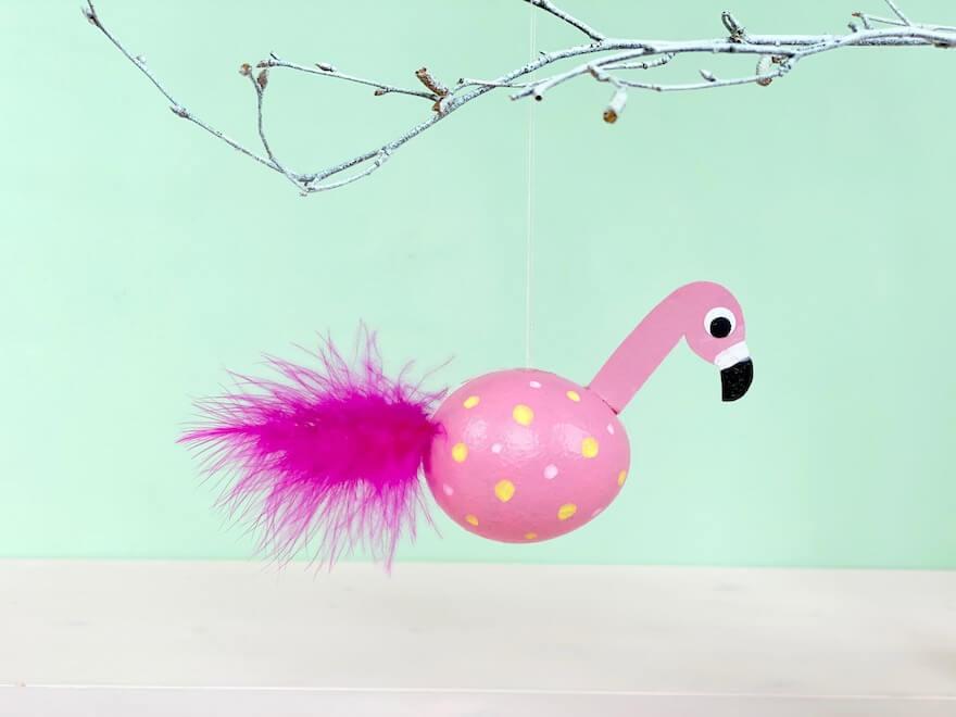flamingo-osterdeko-selbermachen