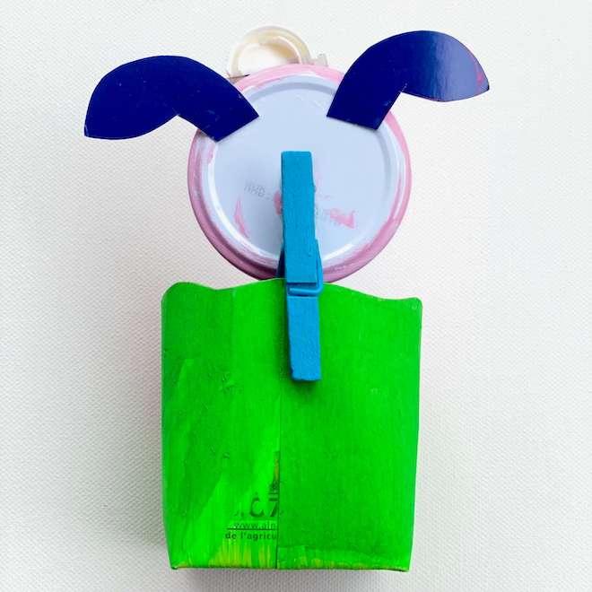 ostern-spiel-idee-kinder-kinderparty-kindergeburtstag-basteln-diy-upcycling