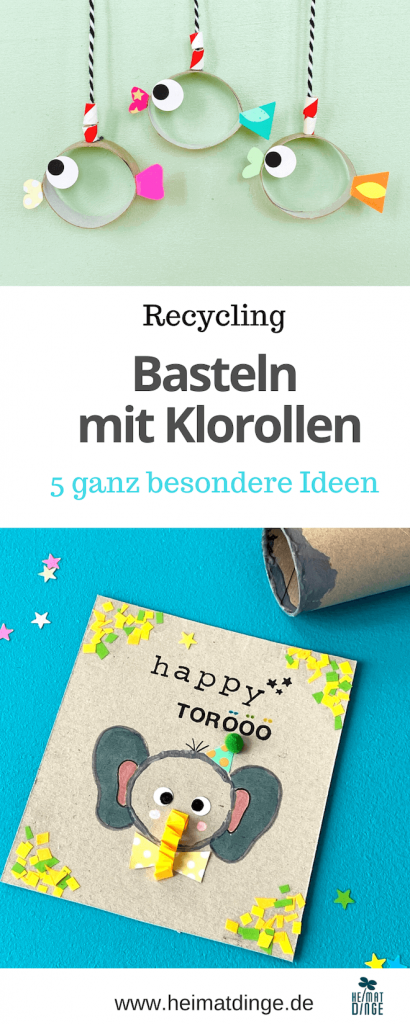 basteln-mit-klorollen-ideen-kinder-upcycling-recycling